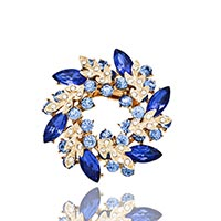Click to view details for Brooches (1735381)