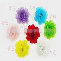 Click to view details for Resin Craft (1735765)