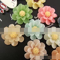 Click to view details for Resin Craft (1735770)
