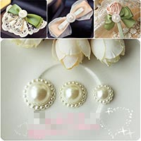 Click to view details for Resin Craft (1735836)