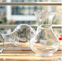Click to view details for Vases (1735973)