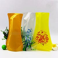 Click to view details for Vases (1736027)