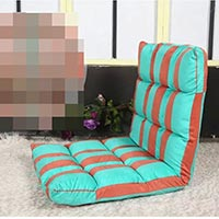 Click to view details for Furniture (1736122)