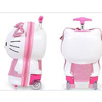 Click to view details for Luggages (1736229)