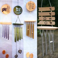 Click to view details for Wind Chime (1736918)