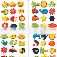 Click to view details for Fridge Magnet (1736962)