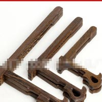 Click to view details for Wood Craft (1736979)