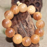 Click to view details for Wood Craft (1737215)