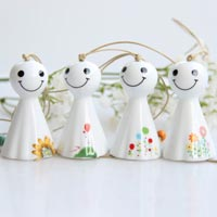 Click to view details for Ceramic Craft (1737541)