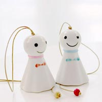 Click to view details for Ceramic Craft (1737544)
