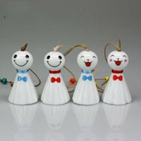 Click to view details for Ceramic Craft (1737547)