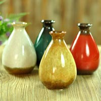 Click to view details for Ceramic Craft (1737626)