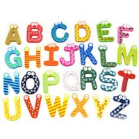 Click to view details for Fridge Magnet (1737926)