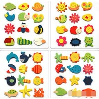 Click to view details for Fridge Magnet (1737946)