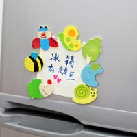 Click to view details for Fridge Magnet (1737975)