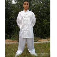 Click to view details for Martial Art (1738299)