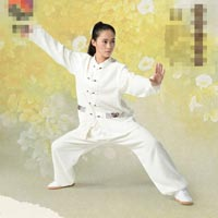 Click to view details for Martial Art (1738301)