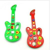 Click to view details for Toys (1738522)