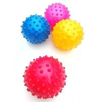 Click to view details for Toy Ball (1738820)