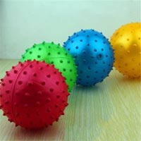 Click to view details for Toy Ball (1738825)