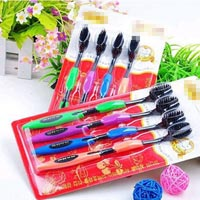 Click to view details for Brushes (1738860)