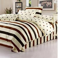 Click to view details for Bedding (1739009)
