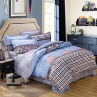 Click to view details for Bedding (1739029)