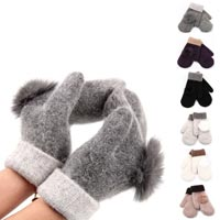 Click to view details for Gloves (1739123)