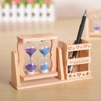 Click to view details for Crafts (1740257)
