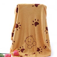 Click to view details for Towels (1743807)