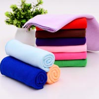 Click to view details for Towels (1743821)