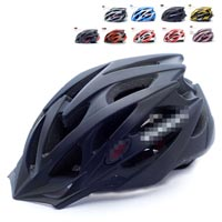 Click to view details for Helmets (1743845)