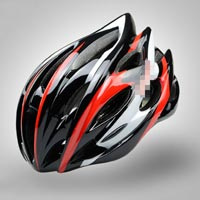 Click to view details for Helmets (1743846)