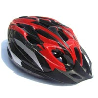 Click to view details for Helmets (1743855)