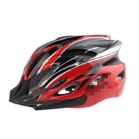 Click to view details for Helmets (1743856)