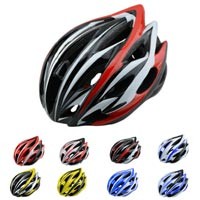Click to view details for Helmets (1743862)