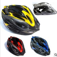 Click to view details for Helmets (1743863)