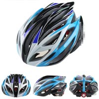 Click to view details for Helmets (1743865)