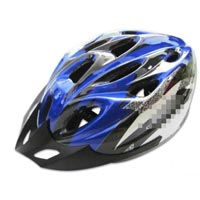 Click to view details for Helmets (1743867)