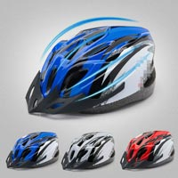 Click to view details for Helmets (1743872)