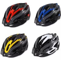 Click to view details for Helmets (1743876)