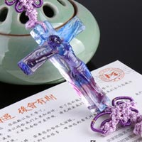 Click to view details for Religious Craft (1744121)