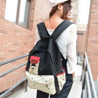 Click to view details for Backpacks (1744285)