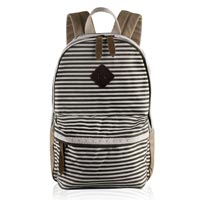 Click to view details for Backpacks (1744323)