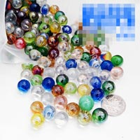 Click to view details for Toy Ball (1746527)