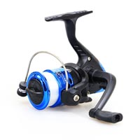 Click to view details for Fishing Tool (1746652)
