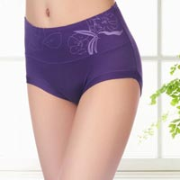Click to view details for Underwears (1750074)