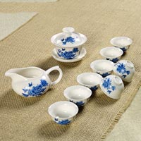 Click to view details for Cups (1754802)