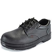 Click to view details for Shoes (1755242)