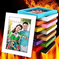 Click to view details for Photo Frame (1758334)
